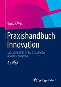 9783834946379_Praxishandbuch_2Auflage